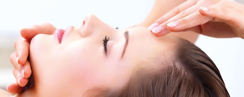 Kosmetik Travemünde