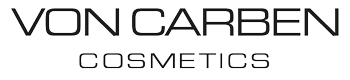 Von Carben Cosmetics – Kosmetik in Warnsdorf / Travemünde Logo