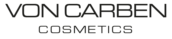 Von Carben Cosmetics – Kosmetik in Warnsdorf / Travemünde Mobile Retina Logo